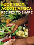 Foods From Across Africa