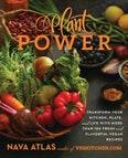 Plant Power