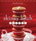Skinny Bitch Bakery