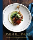 Taste & Technique