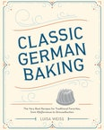 Classic German Baking