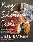 King Solomon's Table