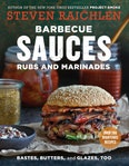 Barbecue Sauces, Rubs, and Marinades