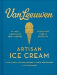 The Van Leeuwen Artisan Ice Cream Book