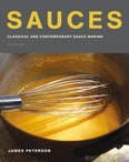 Sauces 4th Edition