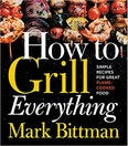 How to Grill Everything