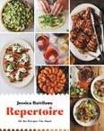 Cookbook Master Food Vietnamese Recipes