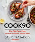 Cook90