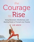 AThe Courage to Rise