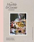 Huckle & Goose