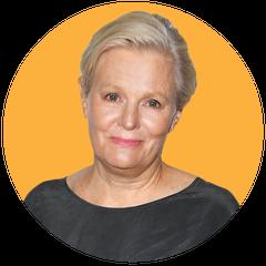 Mary Harron, director