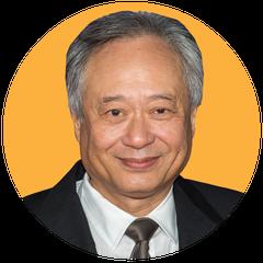 Ang Lee, director