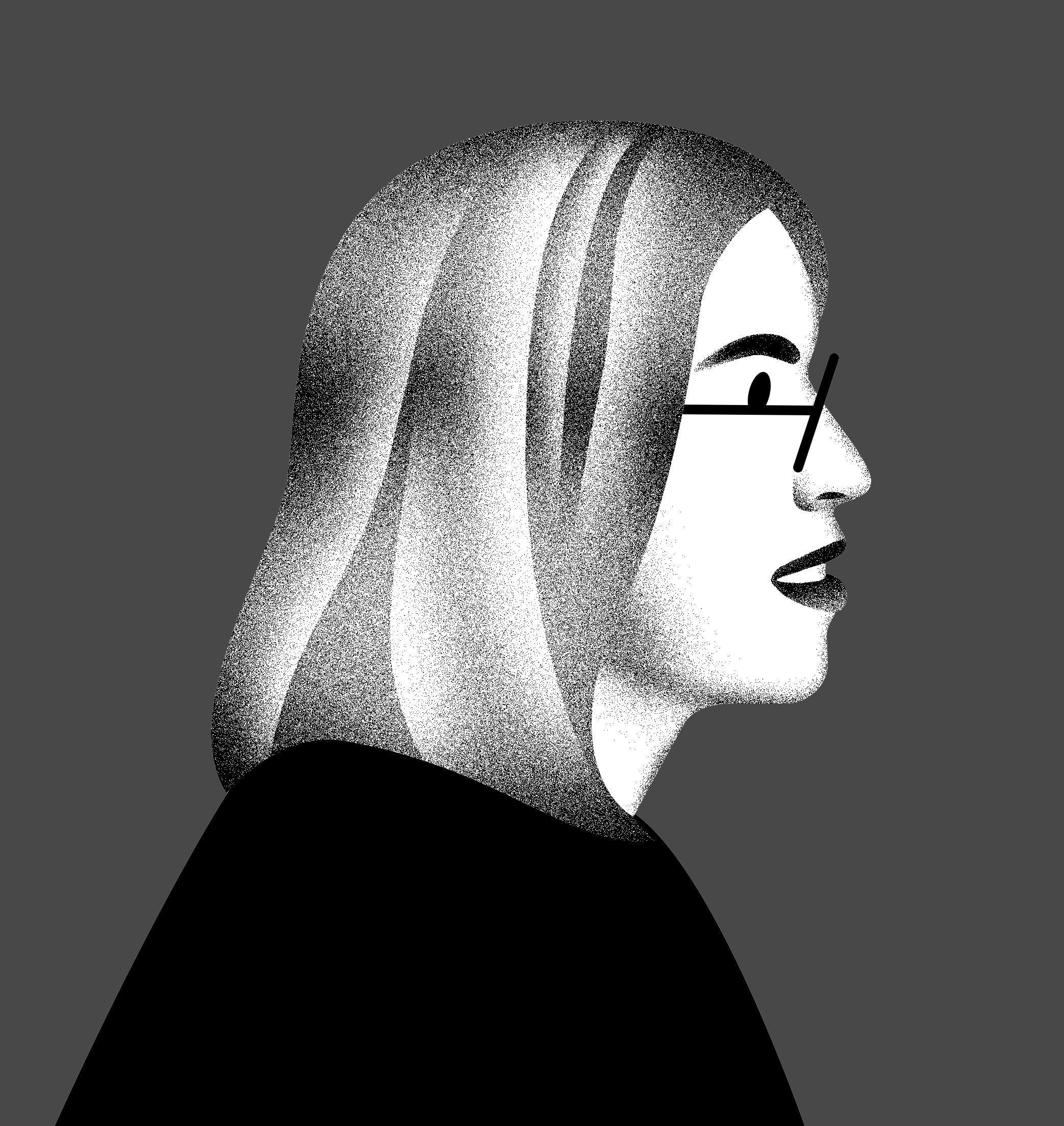 avatar for Paris Martineau